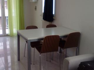 New flat 1 with  kitchen seaside 4p near rimini - Torre Pedrera vacation rentals