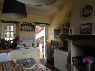 Maison familiale - Ile d'Yeu vacation rentals