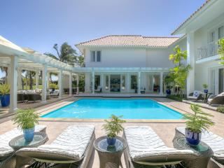 One Of A Kind Luxury Accommodation Experience - Punta Cana vacation rentals