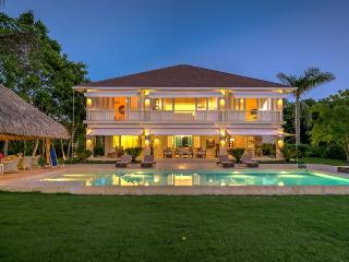 Villa Buena Vida - Hacienda 13 - Iola vacation rentals