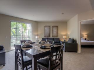 Gorgeous 2br at beach in Playa Vista, Los Angeles - Marina del Rey vacation rentals