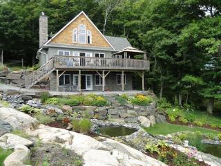 Million Dollar Lake Views Every Level 10+ Location - Windermere vacation rentals