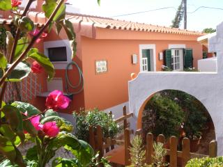 Superb Studio in a Villa' s Garden - Lagos vacation rentals