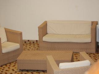 Gite de Terbin, groupe et particuliers - Clisson vacation rentals