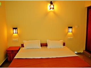 Nice 4 bedroom House in Thekkady - Thekkady vacation rentals