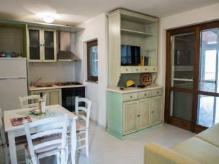Nice 1 bedroom Condo in Stintino - Stintino vacation rentals