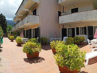 one bedroom apartment Cancer 7 - Marciana Marina vacation rentals