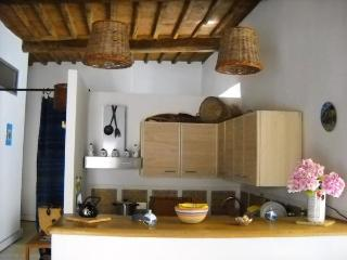 one bedroom apartment Cote 5 - Marciana Marina vacation rentals