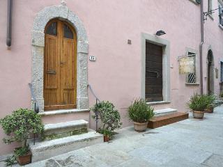 one bedroom apartment Gulliver - Marciana Marina vacation rentals