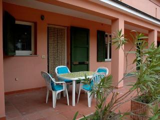 one bedroom apartment Stella Marina - Procchio vacation rentals