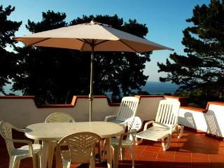 one bedroom apartment Denise 4 - Sant'Andrea vacation rentals