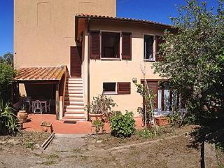 three bedroom apartment Alloro 4 - Marciana Marina vacation rentals