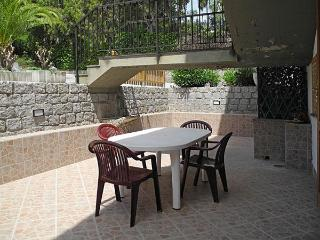 Comfortable 2 bedroom Procchio Apartment with Television - Procchio vacation rentals
