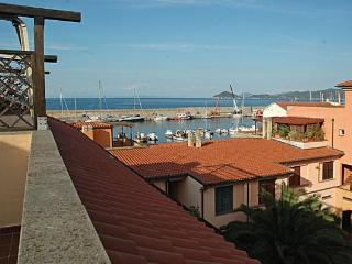 three bedroom apartment Acquarius 2 - Marciana Marina vacation rentals