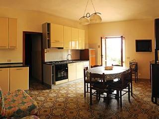 three bedroom apartment Mandorlo - Marciana Marina vacation rentals