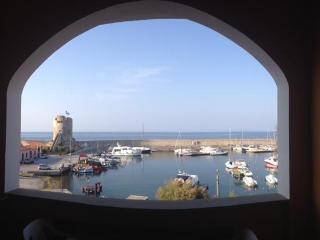 three bedroom apartment Pisces 10 - Marciana Marina vacation rentals