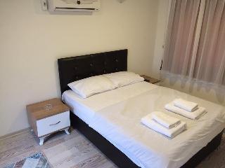 Aydın merkezde pansiyon otel günlük kiralık - Aydin vacation rentals