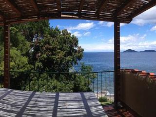 villas Sprizze C - Marciana Marina vacation rentals
