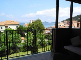 4 bedroom Apartment with Television in Marciana Marina - Marciana Marina vacation rentals
