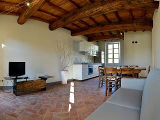 two bedroom apartment Alloro 6 - Marciana Marina vacation rentals