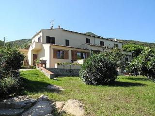 two bedroom apartment Elicriso - Procchio vacation rentals