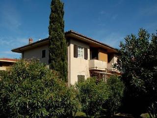 Spacious 4 bedroom Condo in Marciana Marina - Marciana Marina vacation rentals