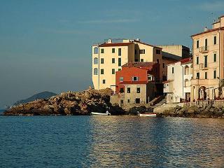 two bedroom apartment Graziella - Marciana Marina vacation rentals