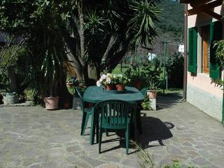 two bedroom apartment Orchidea - Marciana Marina vacation rentals