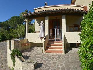 two bedroom apartment Sagittarius 1 - Marciana Marina vacation rentals