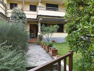 4 bedroom Condo with Television in Campo nell'Elba - Campo nell'Elba vacation rentals