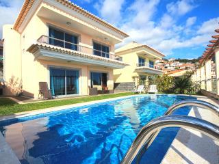 Villa Livramento - Funchal vacation rentals