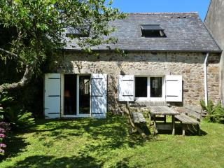 """Le Penty d'Argol"" holiday cottage - Crozon vacation rentals"