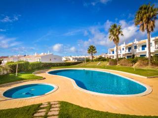 T3 Jardins da Oura - Albufeira vacation rentals