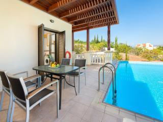 Aegean Blue Villas - Eleni Villa - Kalathos vacation rentals