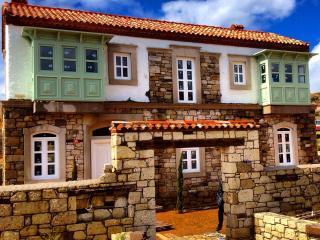 Olive Grove Sea Villas - Cesme vacation rentals