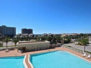 Ariel Dunes II #309-2Br/2Ba  Booking now for summer! - Miramar Beach vacation rentals