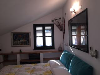 1 bedroom Condo with Internet Access in Tovo San Giacomo - Tovo San Giacomo vacation rentals