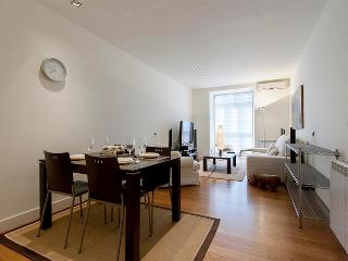Perfect Condo with Internet Access and Dishwasher - San Sebastian vacation rentals