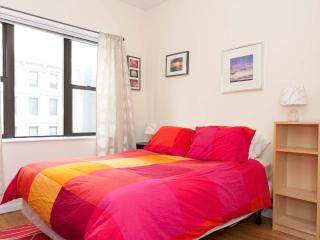 Spacious Greenwich Village Loft, with Great Amenities - New York City vacation rentals