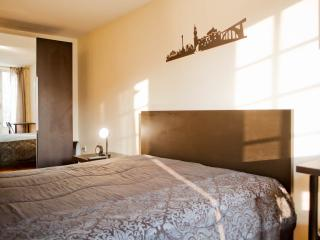Alfandegadouro Apartment - Old Town Oporto - Porto vacation rentals