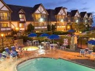 1 bedroom Lodge with Internet Access in Carlsbad - Carlsbad vacation rentals