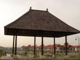 Daniza Homestay Bukit Jelutong, Shah Alam - Shah Alam vacation rentals