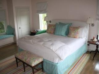Juicy Hill- New Classic Bahamian Home - Harbour Island vacation rentals