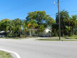 Cozy 2 bedroom House in Punta Gorda - Punta Gorda vacation rentals