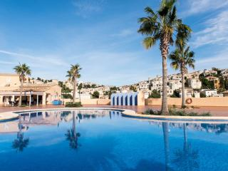 Charming 2 bedroom Condo in Alicante - Alicante vacation rentals