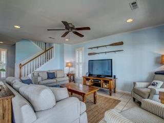 Your Kure Beach House - 5 BR Oceanfront Home - Kure Beach vacation rentals