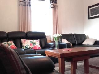 Station House seasonal pricing - Galway vacation rentals