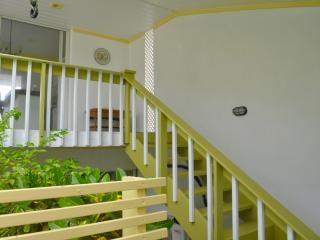 Beautiful Deadman's Cay Villa rental with Internet Access - Deadman's Cay vacation rentals