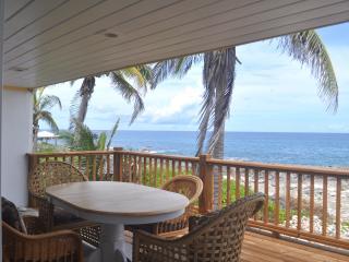 STELLA MARIS, LONG ISLAND, BAHAMAS - Deadman's Cay vacation rentals