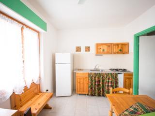 appartamento 35 mq - Buggerru vacation rentals